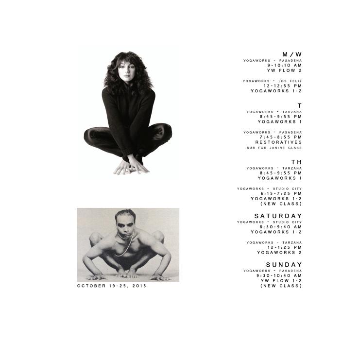 10(19-25)2015