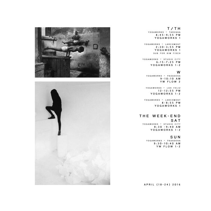 04(18-24)2016